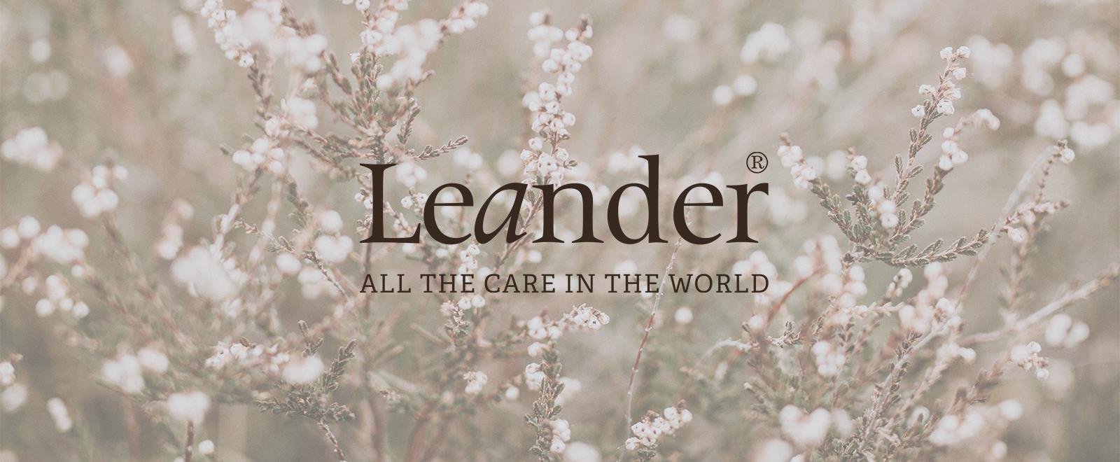 Kjøp Leander møbler i Norge hos Mimmis.no