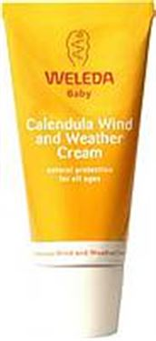 Bilde av Calendula Wind & Weather(Kuldekrem)