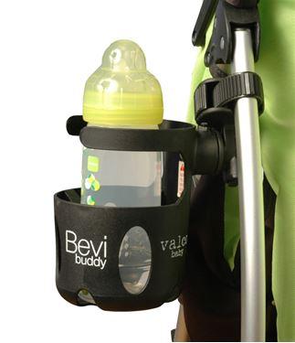 Bilde av Valco Universal Koppholder/Flaskeholder