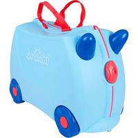 "Bilde av Trunki Barnekoffert ""Georg"""