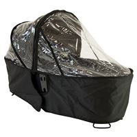 Bilde av Mountain Buggy Regntrekk til Dypbag Swift/Mini/Duet V3