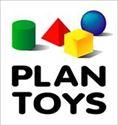 Bilde for produsenten Plan Toys