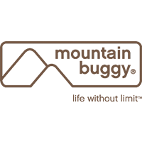 Bilde for produsenten Mountain Buggy