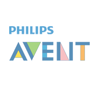 Bilde for produsenten Philips Avent