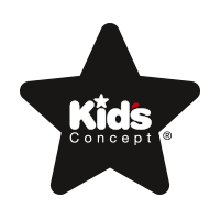 Bilde for produsenten Kids Concept