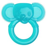 Bilde av Bright Starts First Bites™ Stage Teethers – Stage 1