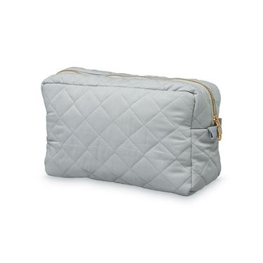 Bilde av CamCam Toalettveske, Beauty Purse Grey