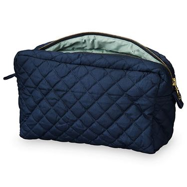 Bilde av CamCam Toalettveske, Beauty Purse Navy