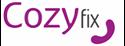 Bilde for produsenten Cozyfix