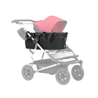 Bilde av Mountain Buggy Duet Joey Bag