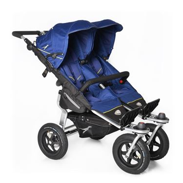 Bilde av TFK Twin Adventure, Twilight Blue
