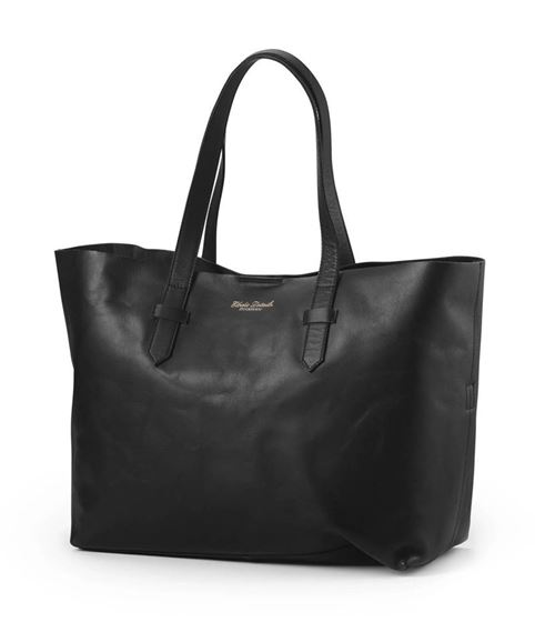 Bilde av Elodie Details Stelleveske, Black Leather