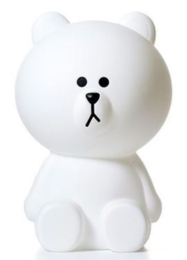 Bilde av MrMaria Brown XL