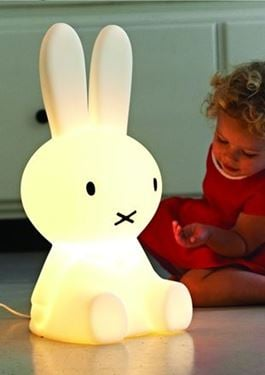 Bilde av MrMaria Miffy Star Light, original