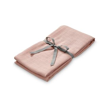 Bilde av CAM CAM Swaddle Cloth (120x120 cm) Blush
