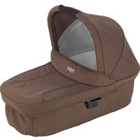 Bilde av Britax Dypbag til Britax Smile 2 / B-Ready / B-Motion, Wood Brown