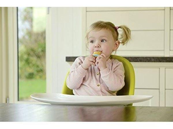 Bilde av Kidsme Food Feeder, Lime