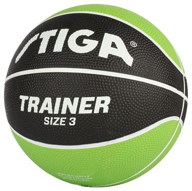 Bilde av Stiga Basketball, Trainer 3