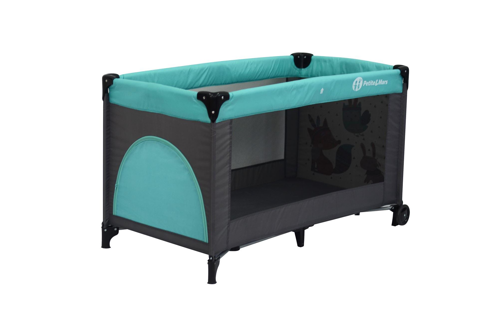 reiseseng madrass affordable bus reiseseng with reiseseng. Black Bedroom Furniture Sets. Home Design Ideas