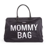 Bilde av Childhome Mommy bag, Sort