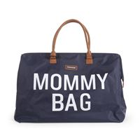 Bilde av Childhome Mommy bag, Navy