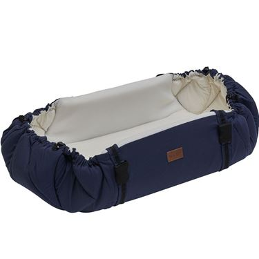 Bilde av Najell SleepCarrier Original Shade Blue