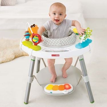 Bilde av Skip Hop Explore and More Activity Center