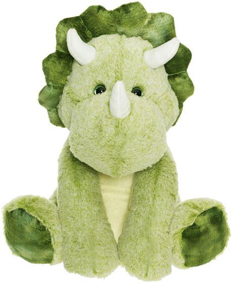 Bilde av Teddykompaniet Dino 40 cm stor