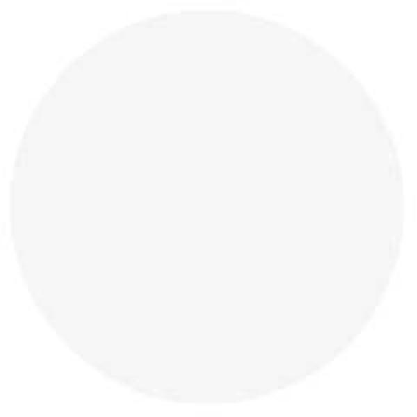Bilde av Hoppekids Madrass, 90x200cm, 9cm kaldskum, inkl trekk