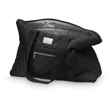 Bilde av CAM CAM Weekendbag, Black