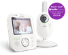 Bilde av Philips Avent Video Babycall