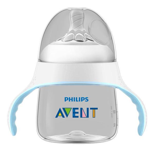 Bilde av Philips Avent Trainer Cup, 150ml