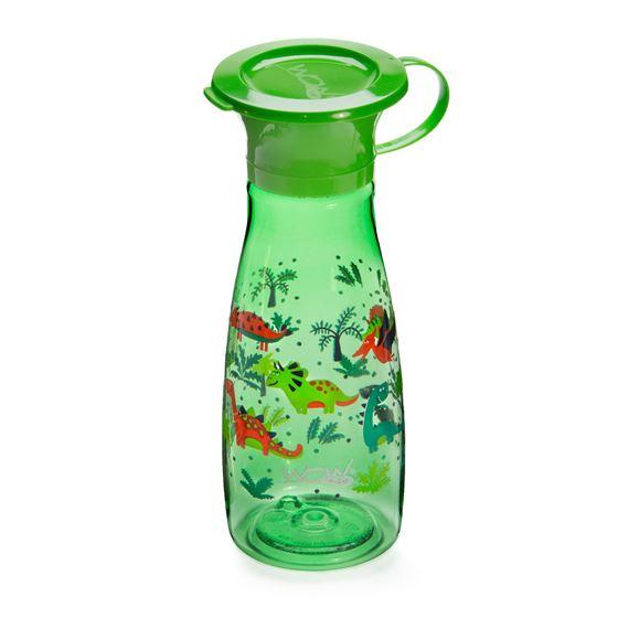 Bilde av WOW Cup Mini Tritan - Grønn