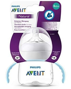 Bilde av Philips Avent Trainer Cup, 150ml