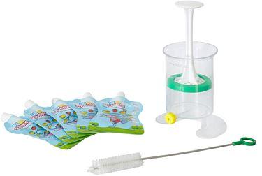 Bilde av Fill n Squeeze Starter Kit