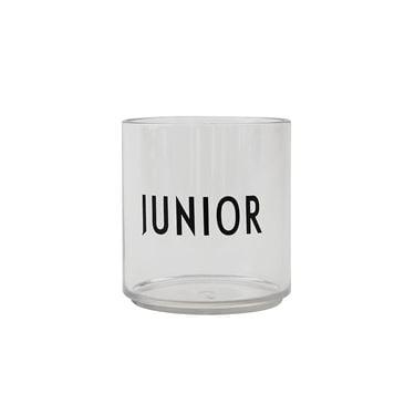 Bilde av Design Letters Drikkeglass, Junior