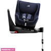 Bilde av Britax SWINGFIX M i-SIZE,  Moonlight Blue