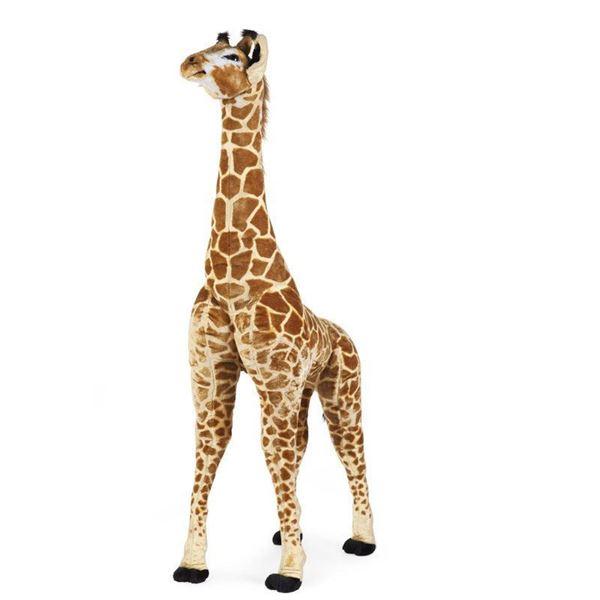 Bilde av Childhome Stående Giraffe 180cm