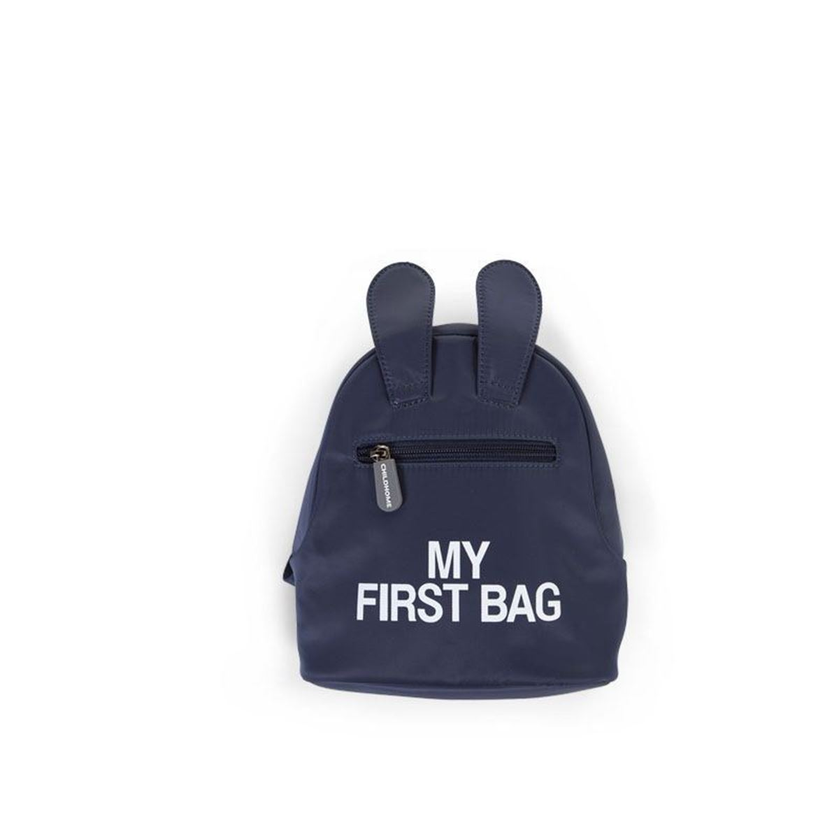 Childhome My First Bag, Navy