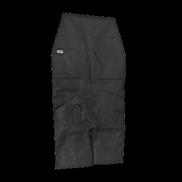 Bilde av Axkid Sparkebeskyttelse med lommer