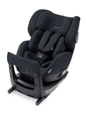 Bilde av Recaro Salia, Night Black