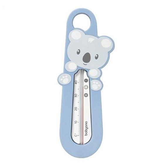 Bilde av Babyono Badetermometer, Koala