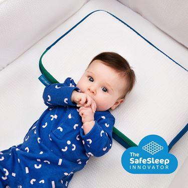 Bilde av AeroSleep Barnepute, 3D, Sov Godt