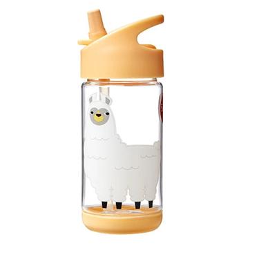 Bilde av 3 Sprouts Drikkeflaske, Lama