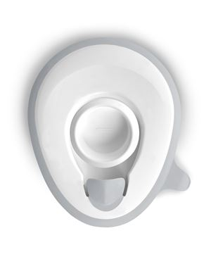Bilde av Skip Hop Easy Store Toilet Trainer