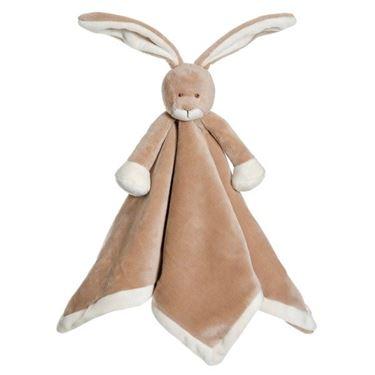 Bilde av Teddykompaniet Diinglisar kanin brun