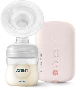 Bilde av Philips AVENT Elektrisk brystpumpe
