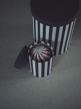 Bilde av Filibabba Luftballong - Rust 20 cm