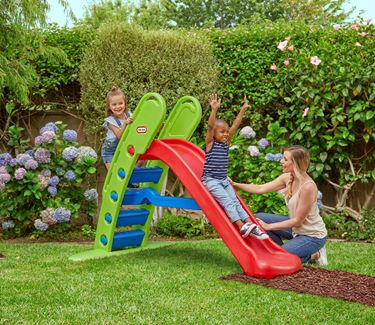 Bilde av Little Tikes Sklie, Gigant Slide, Primary