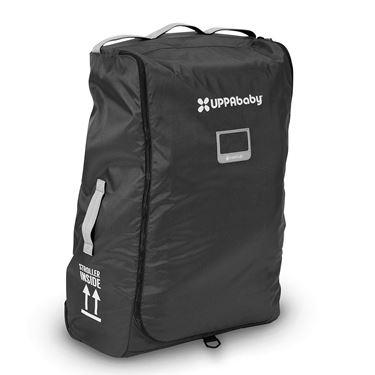 Bilde av UPPAbaby Travel Bag til CRUZ V2 / VISTA V2